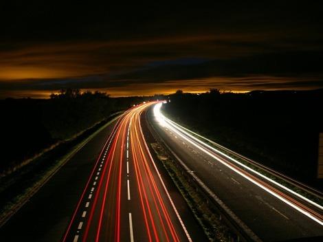 highway-216090_640.jpg