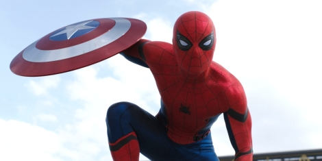 spiderman-new-costume-suits-best